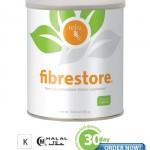 Digestive Health: FibRestore®