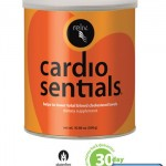 Heart Health: CardioSentials®