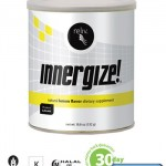 Performance Nutrition: Innergize!®