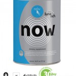 Essential Nutrition: Reliv Now® with LunaRich®