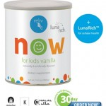 Kids' Nutrition: Reliv Now® for Kids with LunaRich®