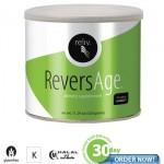 Anti-Aging: ReversAge® / Nutriversal®