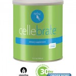 Weight Management and Weight Loss: Cellebrate®