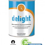 Reliv Delight® Milk Substitute