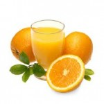 Vitamin C – Health Benefits and Deficiency Symptoms