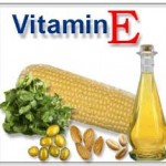 An Overview of Vitamins, Sources, Benefits (Part 1)