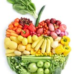 Reasons Why Understanding Basic Nutrition Can Improve Our Life