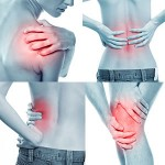 Tips for Arthritis Pain Relief