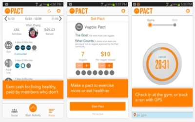 pact_fitness_app