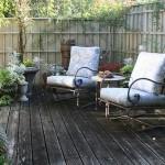 How to Create a True Garden Paradise