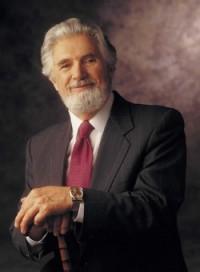 Theodore P. Kalogris