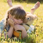 Children's Mental Health – The Best Way to Play