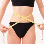 Non-Surgical Fat Reduction Treatment