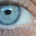 Healthy Eyes: Facts about Cataracts