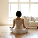 Peaceful Living: Importance of Creating a Relaxing Zen Space Full Of Harmony and Peacefulness