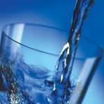 Benefits of Drinking Water by clearchoicewaterfilters.com.au