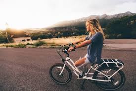 cycling the best form of cardio exercise