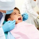 Children and Orthodontics