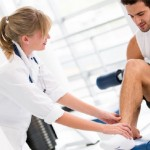 Therapeutic Massage Methods That Actually Matter