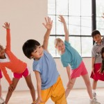 How Physical Activity and Exercise Benefit Kids