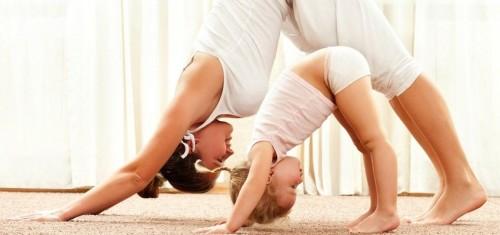 A Healthier Emotional Development for kids
