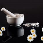 Making Herbal Shampoo at Home