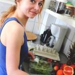 How to Detoxify Your Body