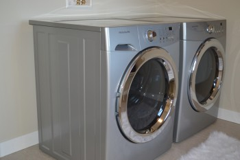 How to Recycle White Goods