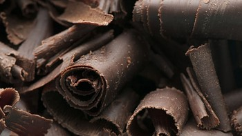 Health benefits of good quality DARK chocolate