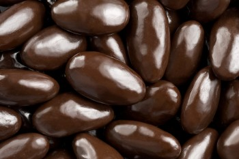 Chocolate Reduces Blood Sugar Levels