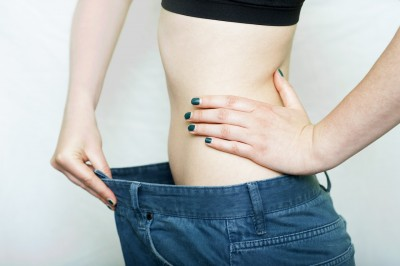 Foods That Cause Bloating