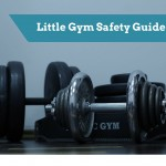 Little gym safety guide