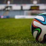Promoting Good Cardiovascular Health: Benefits of Soccer Training