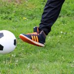 Selecting the Healthiest Sport For Your Child