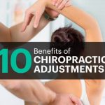 Using Chiropractic Care to Improve Medical Conditions