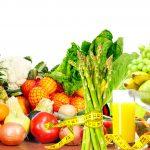 10 Ways to Sneak Antioxidants into your Diet