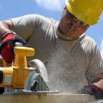 5 Most Common Power Tool Injuries