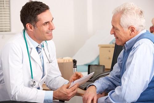 Popular physicians