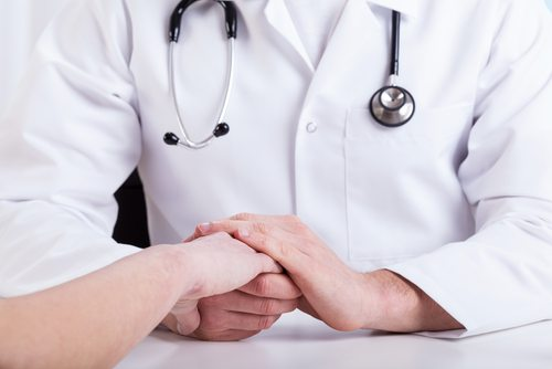 Choosing the Right Cardiologists