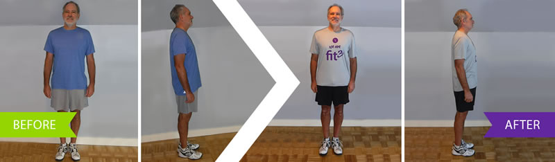 Fit 3 - Mark Gauger