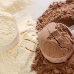 whey protein, plant protein, whey protein vs. plant protein, zija, gnc