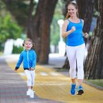 7 Helpful Tips for Parents When Involving Kids into Running