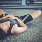 6 Ways to Maximize Your Post-Workout Recovery